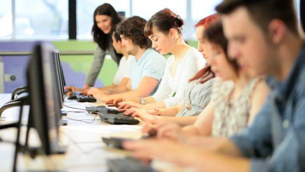 Office 365 nelle scuole? Il Garante Privacy tedesco dice no