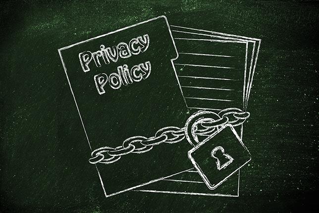 Privacy e sicurezza informatica a scuola: ecco i veri problemi post GDPR