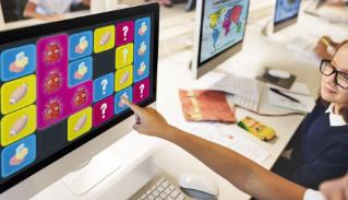 Ragazze: ci vogliono più competenze digitali
