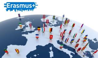 Nel nuovo Erasmus più ICT