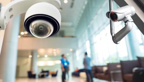 Quadro normativo in materia di impianti di sorveglianza e protezione dei dati personali