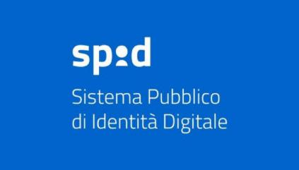 SPID finalmente pubblico