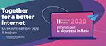 Torna il Safer Internet Day del MIUR
