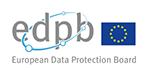Nuove Linee Guida del Comitato europeo per la protezione dei dati