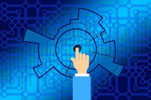 Pubblicate le Linee Guida AGID per l'accessibilità informatica: nuovi obblighi per le PA
