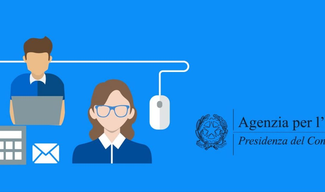 Prosegue l'accreditamento al cloud marketplace di Agid