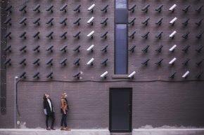 Videosorveglianza negli asili: a Cosenza anticipano la (possibile) normativa nazionale