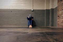 Formazione online su bullismo e cyberbullismo per i docenti