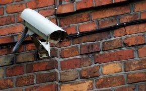 Possibili telecamere per legge in tutte le scuole