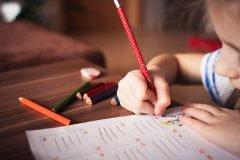 Mezzi di informazione ed eccellenze a scuola