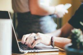 Sidi: funzione contratti più semplice