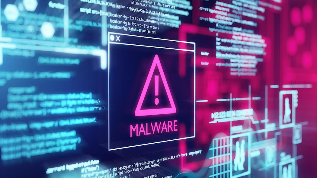 Malware a tema Coronavirus: come difendersi