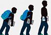 Una scuola digitale per contrastare l'analfabetismo funzionale