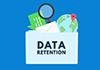 Per quanto tempo e come conservare i dati personali?