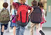 Appello del Codacons: non publicate foto del rientro a scuola