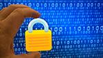 Organi collegiali nelle PA: aspetti privacy