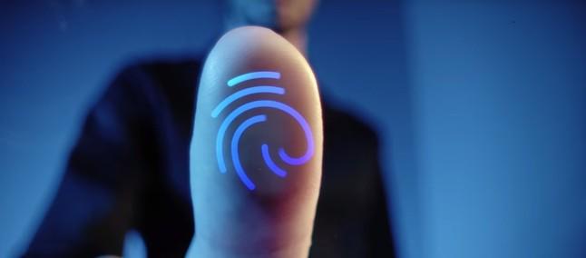Intervento dello Snals in tema di impronte digitali a scuola