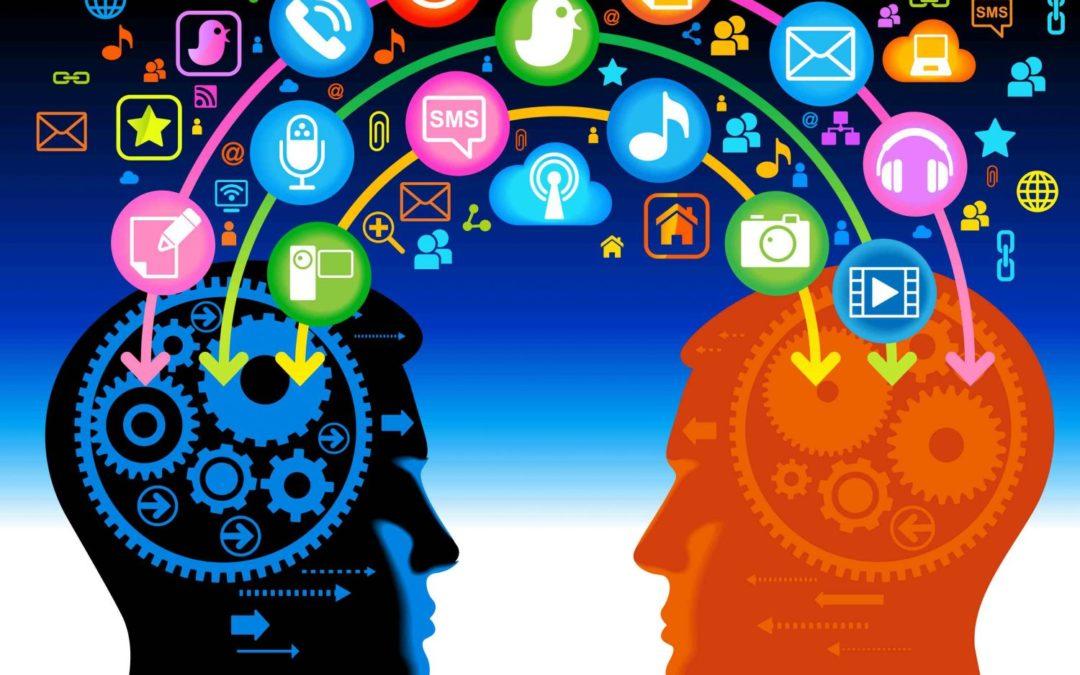 Il docente innovatore nella Scuola Digitale: strumenti e metodologie