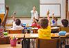 Il rapporto tra competizione e tecnologia tra i banchi di scuola