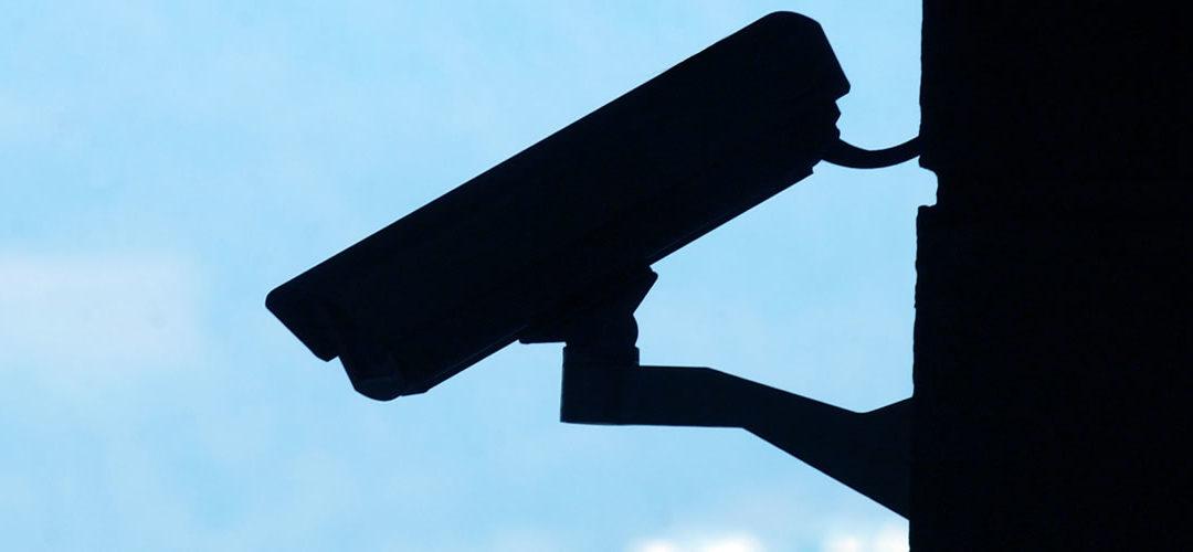 L'accordo scritto dei dipendenti non è sufficiente per l'installazione di videocamere